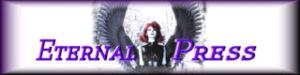 EternalHeaderBanner_629x157dpi300